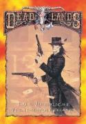 Deadlands Rollenspiel