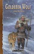 Goldener Wolf - DSA