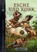 Esche und Kork - DSA
