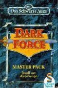 Dark Force Master Pack