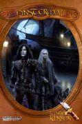 Runenklingen 3: Finstermal - Midgard