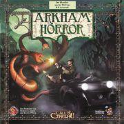 Arkham Horror - Brettspiel