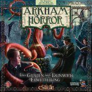 Arkham Horror: Das Grauen von Dunwich