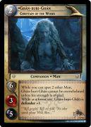 0P56 Ghân-buri-Ghân, Chieftain of the Woses