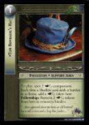 0P60 Tom Bombadil\s Hat
