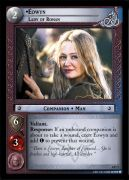 0P17 Eowyn, Lady of Rohan