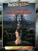 Geister der Vergangenheit - Midgard