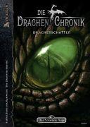 Die Drachenchronik 1: Drachenschatten - DSA