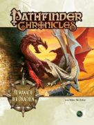 Almanach der Drachen - Pathfinder